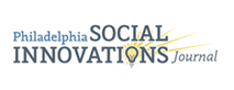 Philadelphia Social Innovations Journal
